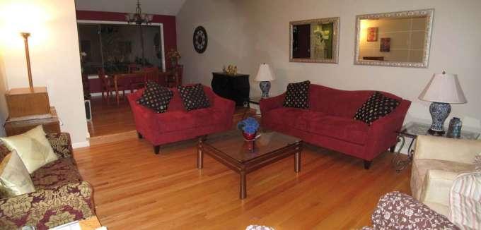 Living Room (Flickr  Eric Havir)